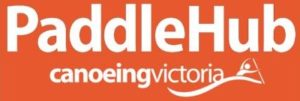 PaddleHub Yarrawonga @ Yarrawonga Foreshore   Yarrawonga   Victoria   Australia