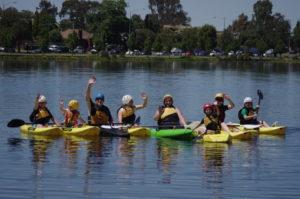 PaddleHub - Shepparton 24th Feb 2019 @ Shepparton Canoe Club, Shepparton | Shepparton | Victoria | Australia